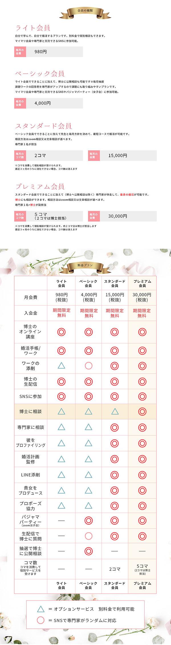 マイマリLP料金表2021-FIX.jpg
