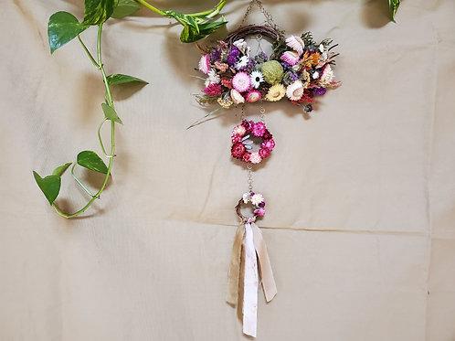 Mystical Wreath 12