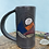 Thumbnail: The Hiker's Mug // Sgraffito Landscape