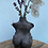 Thumbnail: Aiofe // Figurative Adorned Vessel
