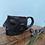 Thumbnail: Andromeda // Figurative Tea Cup