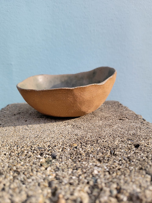 Imperfect Bowl