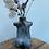 Thumbnail: Erica // Figurative Vessel