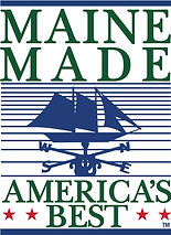 maine_made_logo 2.jpg
