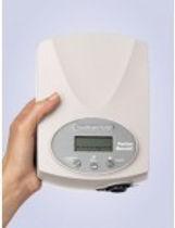 מכשיר CPAP אוטומטי דגם: Good Knight 420