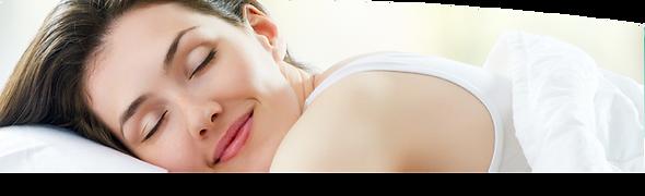 הטיפול במכשיר CPAP