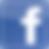 פייסבוק טכנומד מומחים לסיפאפ