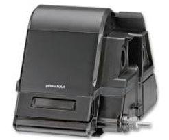מעשיר לחות לCPAP  דגם :Weinmann prisma Aqua