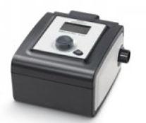 מכשיר מכשיר CPAP בלחץ קבוע דגם: פיליפס REMSTAR