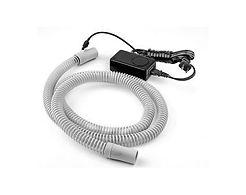 מערכת מחמם צינור ל-CPAP Weinmann
