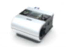 מכשיר CPAP בלחץ קבועדגם: Escape S9 , ResMed