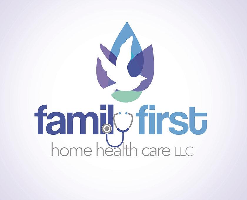 Logo_Familyfirstfinal.jpg