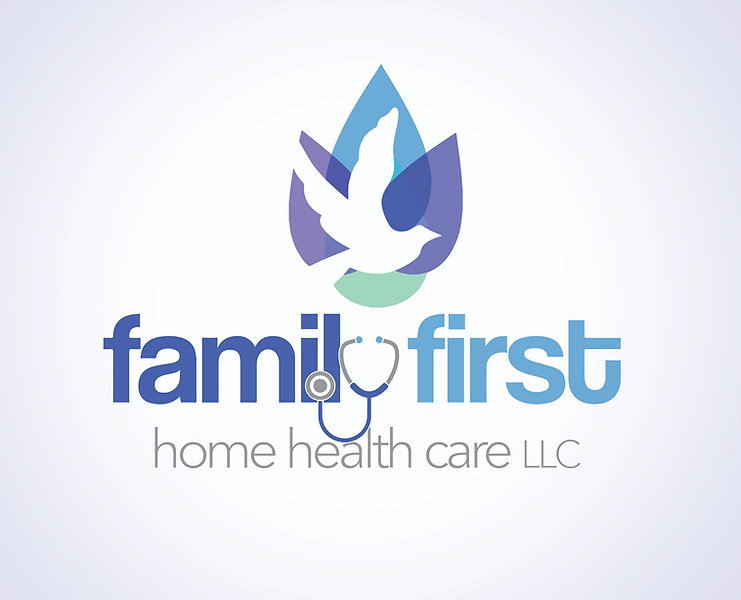 Logo_Familyfirstfinal_edited.jpg