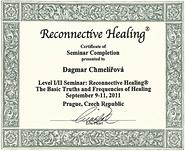 Certifikát-461x377.png