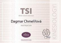 Instruktor_TSI_0917C_DCH_new-pdf.jpg