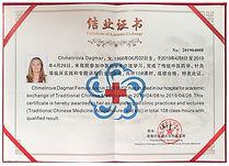 Certifikat_aku_01.jpg