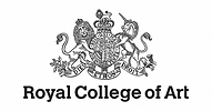 royal-college-of-art.png