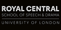 ROYAL CENTRAL.png