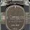 Thumbnail: Confiture Cerises -  BIO 300 gr La Commingeoise
