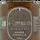 Thumbnail: Confiture Prunes - Mirabelle -  BIO 300 gr La Commingeoise