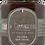 Thumbnail: Confiture Prunes - Quetsches -  BIO 300 gr La Commingeoise