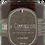 Thumbnail: Confiture de Figues BIO 300 gr La Commingeoise