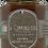 Thumbnail: Confiture Prunes - Reine Claude -  BIO 300 gr La Commingeoise