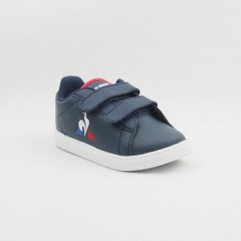 Enfant : sneackers  Domani Chaussures
