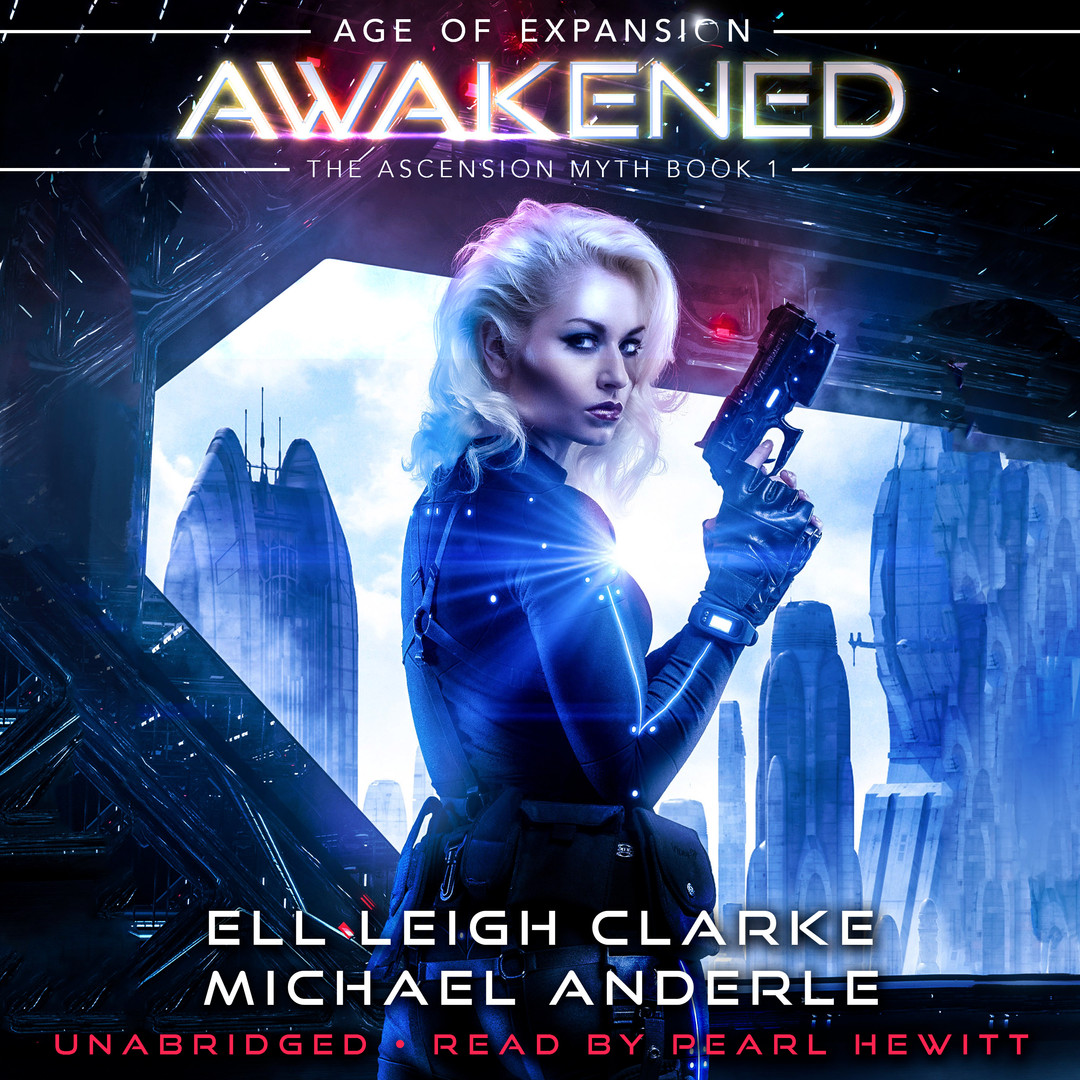 awakened_audiobook1.jpg