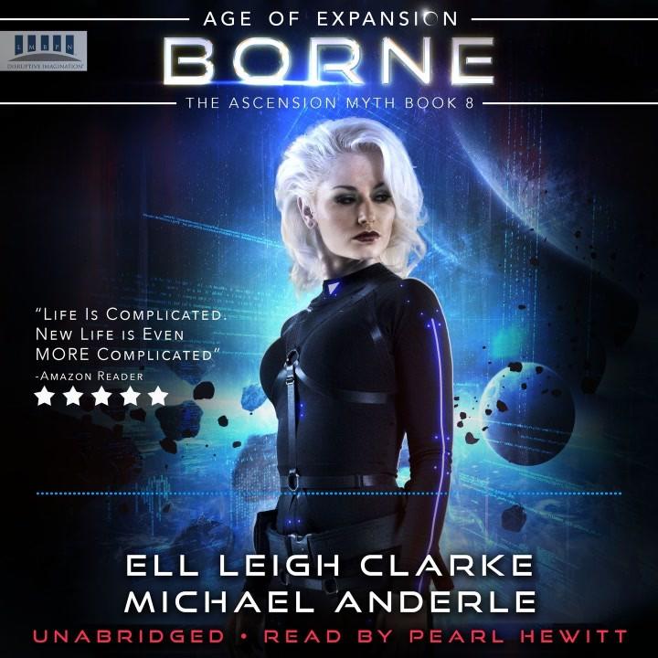 Bourne_AudiobookSample (1).mp4