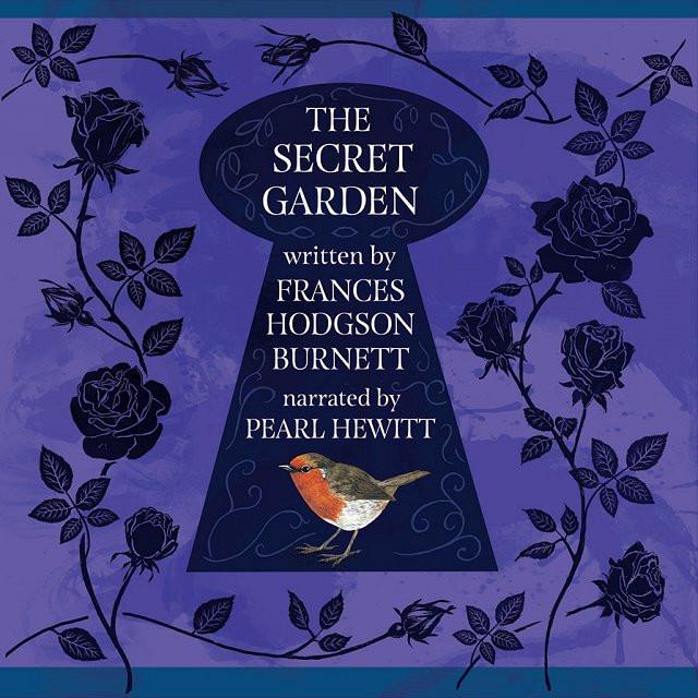 coverthe-secret-gardenweb-w640h640.jpg