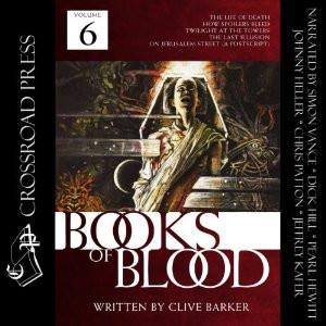 books of blood.jpg