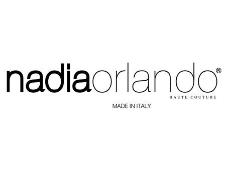 Abiti da sposa Nadia Orlando 2021: è pronta la prima collezione dopo l'acquisizione del brand.