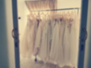 Collezione Sposa 2021 - Nadia Orlando