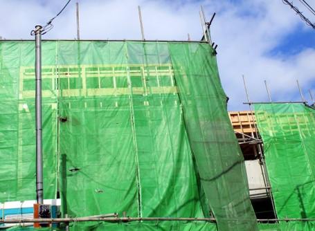 2019年1月1日以降の契約から、 地震保険料が改定されます。