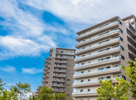 建物状況調査について ー中古マンション編(その1)