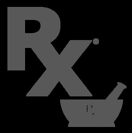 Rx_symbol.png