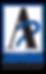 AP_logo1.png
