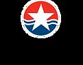 Star Ferry logos [ShortName_Chi&Eng].png
