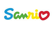 0418_sanrio logo_color ver-01.jpg