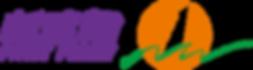 NWFF_4c_logo_no_endorsement_2010.png