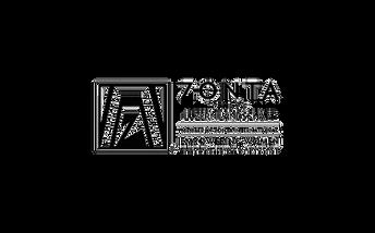 Zonta.png