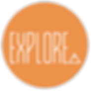 Explore icon_SM.png
