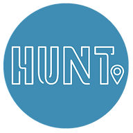 Hunt icon.png