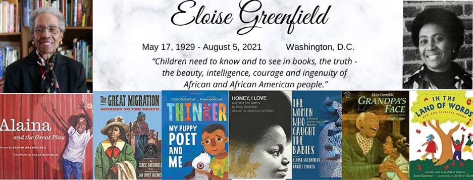 Eloise Greenfield May 17, 1929 - August 5, 2021.jpg