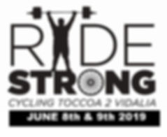 2019_ridestrong logo.JPG