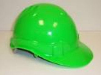 Ventilated Safety Helmet IN 7 COLORS