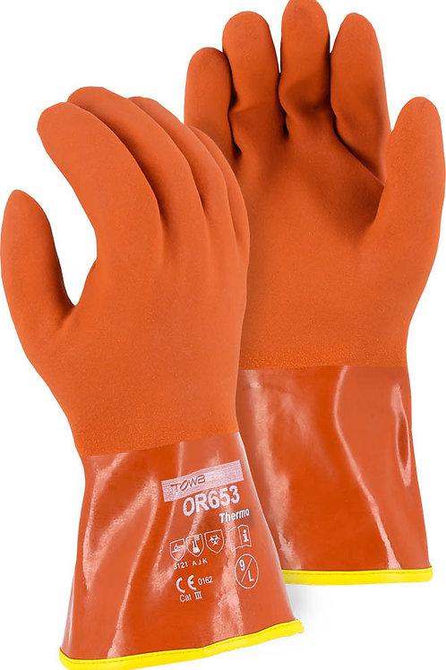 Lobster Glove