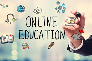 В Сумах запустят проект «Онлайн школа. Управление школой и E-learning платформа»