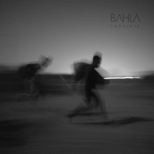 Bahla - Imprints (cover).jpg